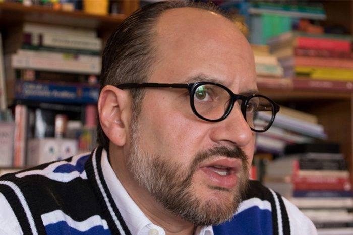 John Magdaleno: ANC podría radicalizarse con la gestión de Cabello