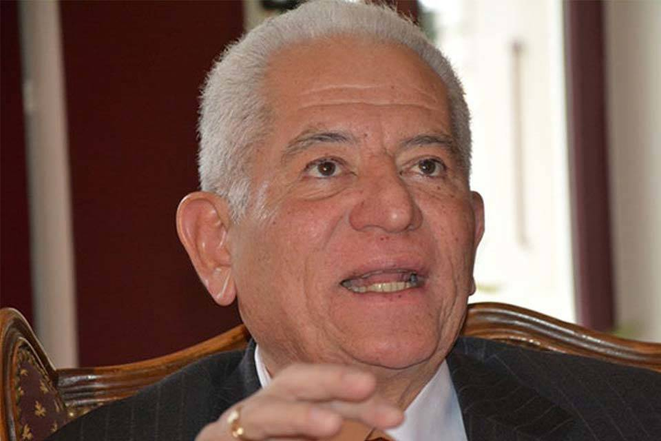 Jorge Valero_1 Venezuela