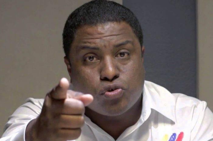 Venezolanos en el exilio preocupados por la salida de Rajoy del Gobierno español