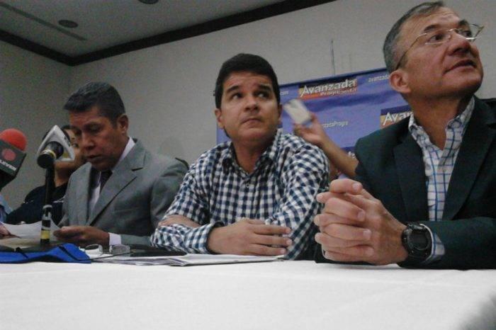 """AP aseveró que muerte de GN en Amazonas es una """"agresión intolerable"""" a la soberanía"""
