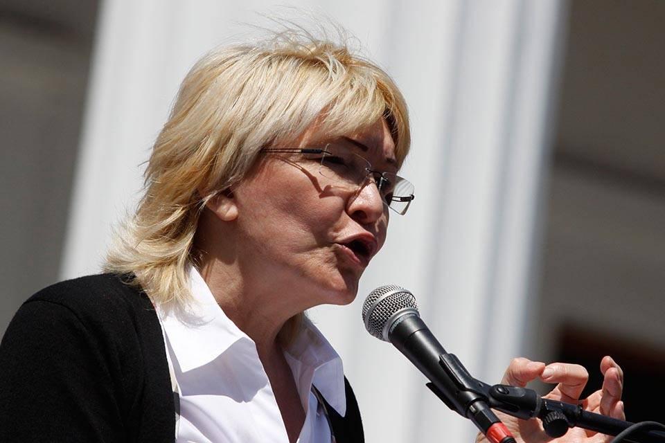 Luisa Ortega Diaz_TC Cabello