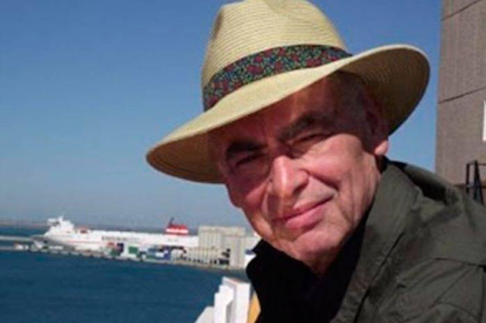 Adiós a Mario Szichman, periodista y corresponsal de TalCual