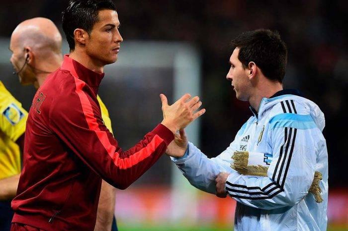Rusia 2018: Francia-Argentina y Uruguay-Portugal suben el telón de los octavos de final