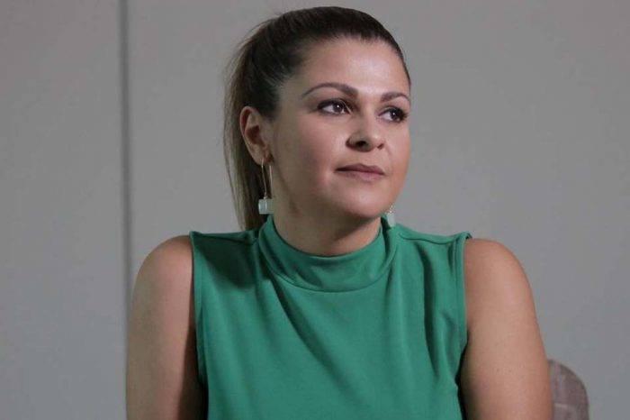 Venezolana en EEUU está a punto de ser deportada tras vivir 20 años en ese país