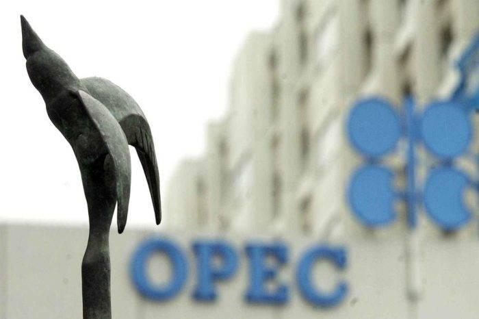 """La OPEP buscará descontar """"efecto Venezuela"""" en su estrategia de precios"""