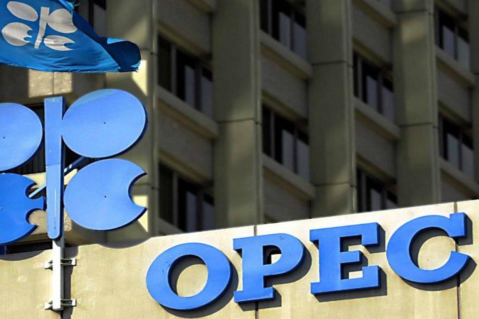 Sanciones a Venezuela afectan a la economía global, advierte la Opep