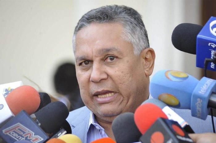 Pedro Carreño asegura que FAN debe tomar acciones contra Dólar Today