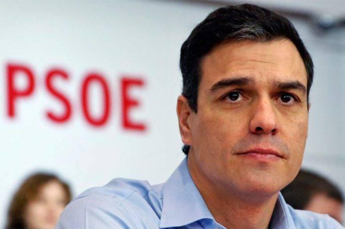 Expertos prevén que nuevo gobierno español mantendrá posición neutral con Venezuela