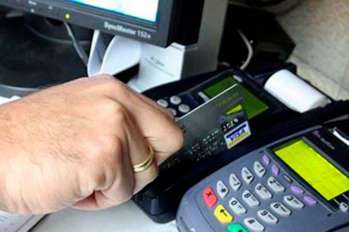 EEUU considera sanciones que restrinjan a Visa y Mastercard en Venezuela