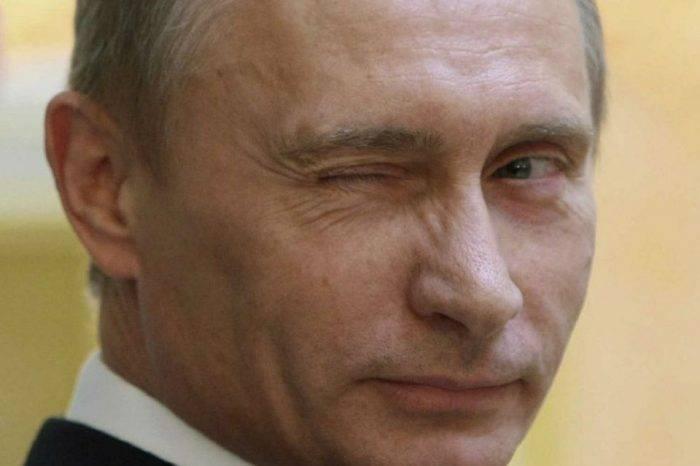 Los planes de Rusia para hacer de Venezuela su nueva Siria, según Infobae