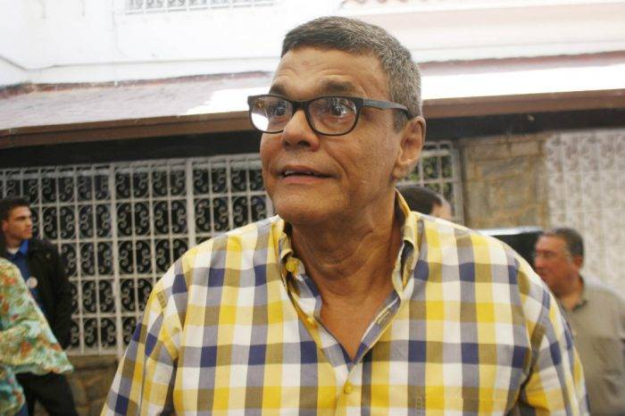 """AP: Maduro """"pateó"""" la solución pacífica al rechazar el diálogo en Barbados"""