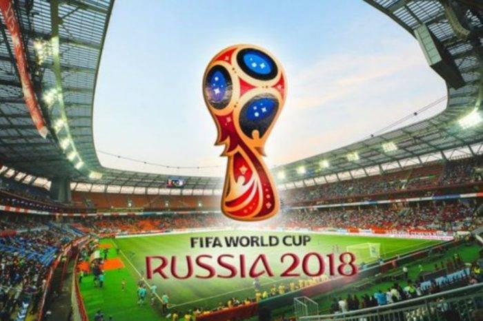 Guía Rusia 2018: Todo lo que necesita saber para disfrutar el Mundial