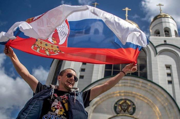 Rusia 2018: Serbia y Suiza miden fuerzas para posicionarse arriba en el grupo E