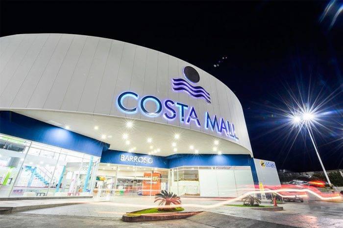 Cierre de empresas en Zulia por problemas eléctricos conducirá a una crisis comercial