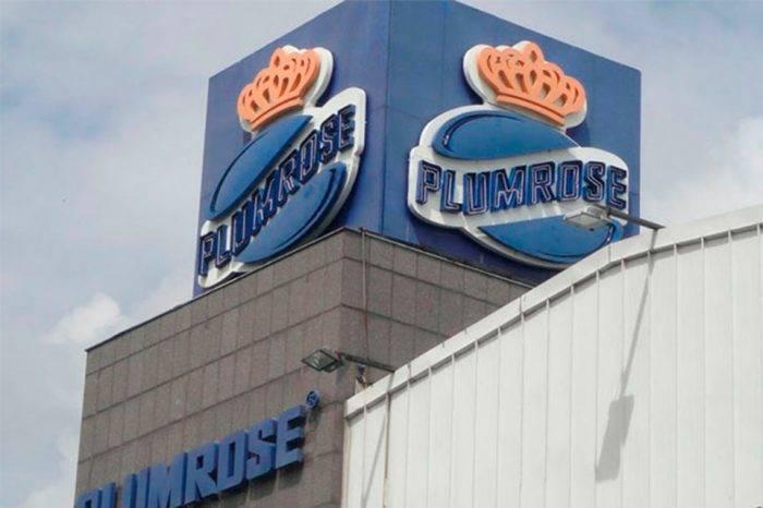 Trabajadores de Plumrose solicitan al Gobierno reactivar la planta