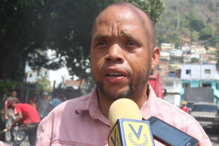 """Casa de Misión Vivienda que no esté habitada será """"recuperada"""", dice concejal de Vargas"""