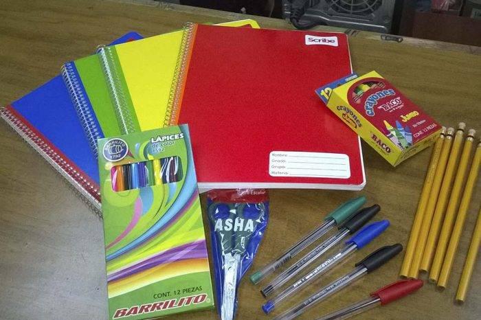 El costo de la canasta básica escolar superó el millardo de bolívares