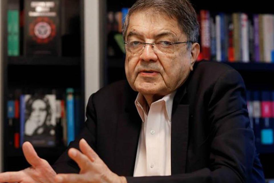 """Sergio Ramírez califica los hechos en Nicaragua como """"una violencia injusta"""""""