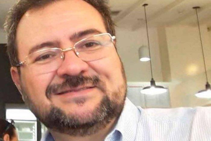 Hija del médico José Alberto Marulanda exige su pronta liberación