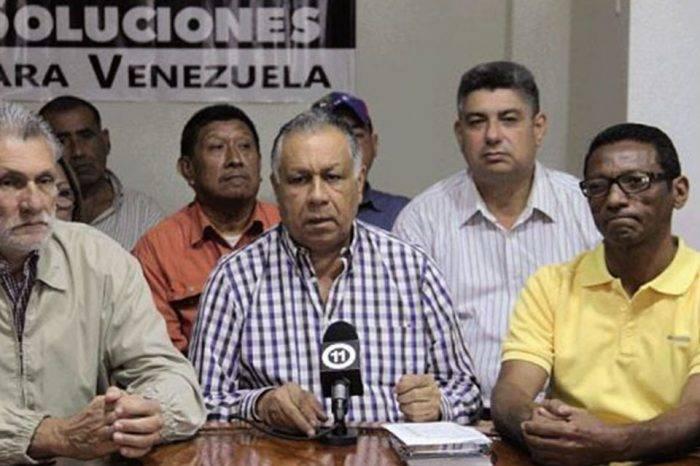 Problema eléctrico del Zulia se puede solucionar en convenio con Colombia