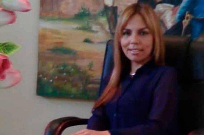 Encuentran sin vida a concejal del PSUV en Anzoátegui