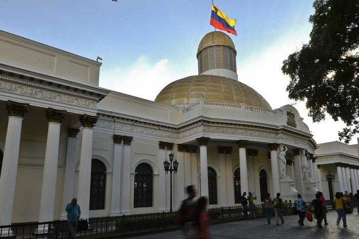 ¿Es viable un revocatorio contra los diputados a la Asamblea Nacional?
