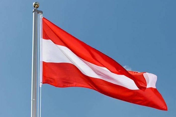 Embajada de Austria en Venezuela cierra sus operaciones en el país el 31 de julio