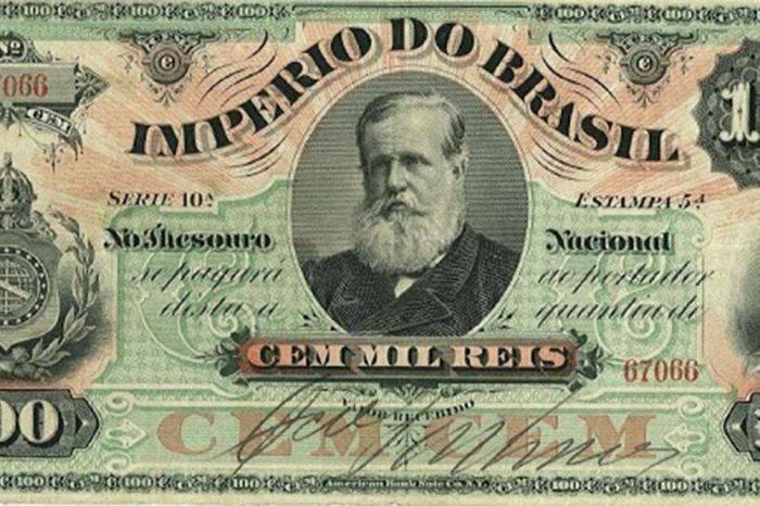 Cuando Brasil fue Imperio, por Carlos M. Montenegro