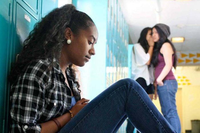 El bullying ha aumentado en las escuelas debido a la crisis económica del país