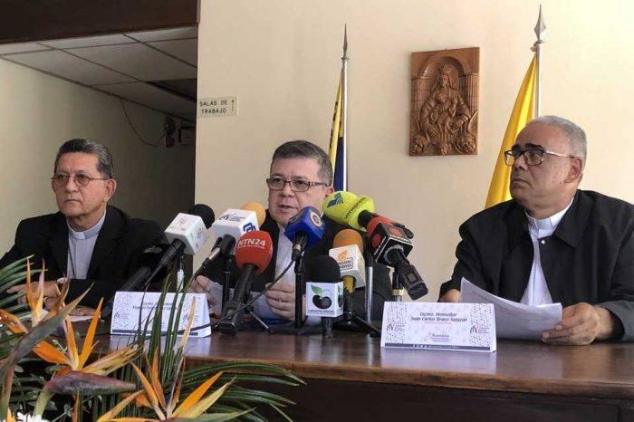 CEV: Líderes de la oposición deben ofrecer al pueblo alternativas de cambio