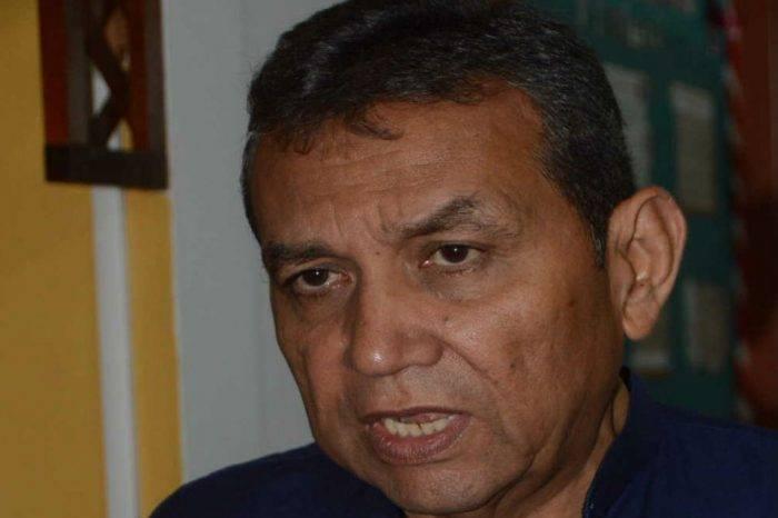 Gobernador de Mérida exige que se investigue robo de cables