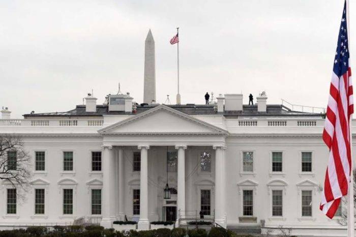 """EEUU ofrece estudiar una """"opción de salida"""" a Maduro si se va pacíficamente"""