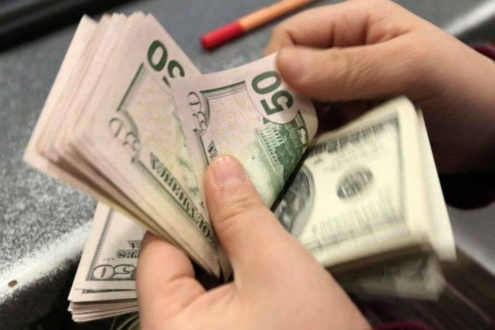 Compra y venta de divisas se retrasa por falta de información del Gobierno