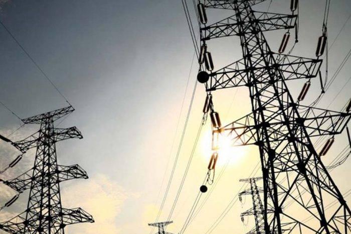 Trabajadores eléctricos irán a paro indefinido desde el próximo lunes 23