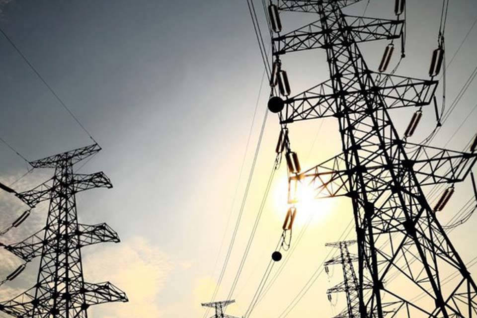 electricidad falla en occidente
