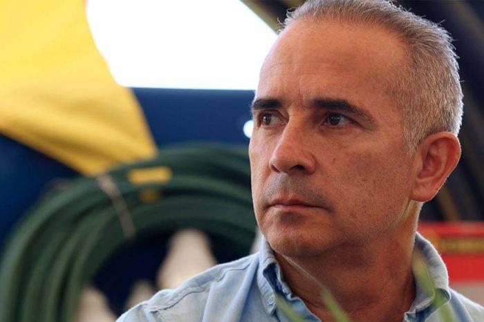 """Freddy Bernal tomará """"acciones penales"""" contra periodista por """"información irresponsable"""""""