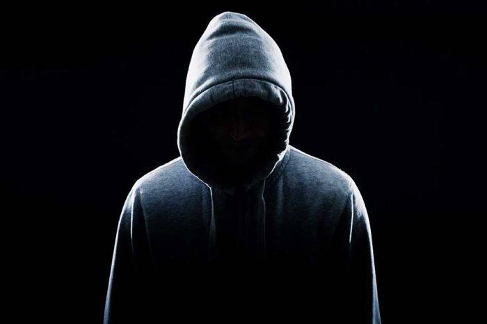 """Crónica Uno queda """"fuera del aire"""" por ataque cibernético, igual que armando.info"""