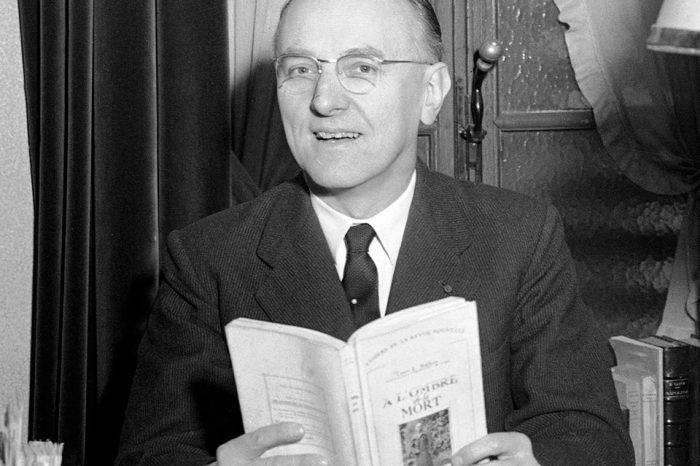 Escribir historia, por Ángel R. Lombardi Boscán