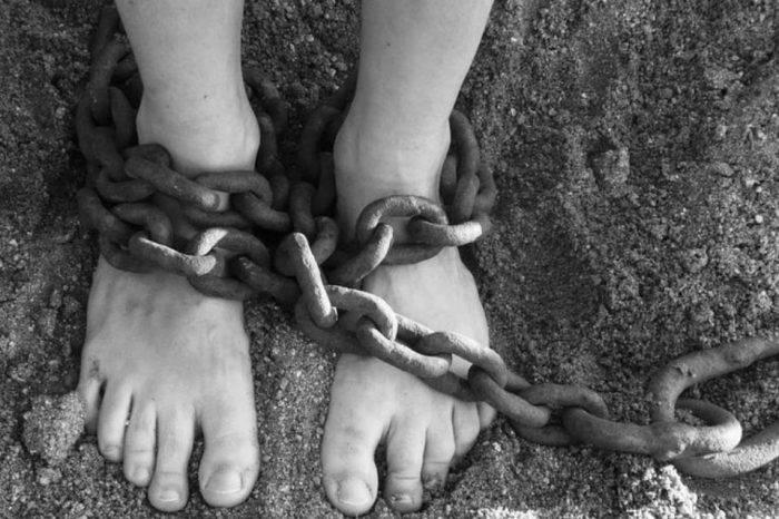 "Casi 6 de cada 1.000 venezolanos sufre de ""esclavitud moderna"" según la ONU"