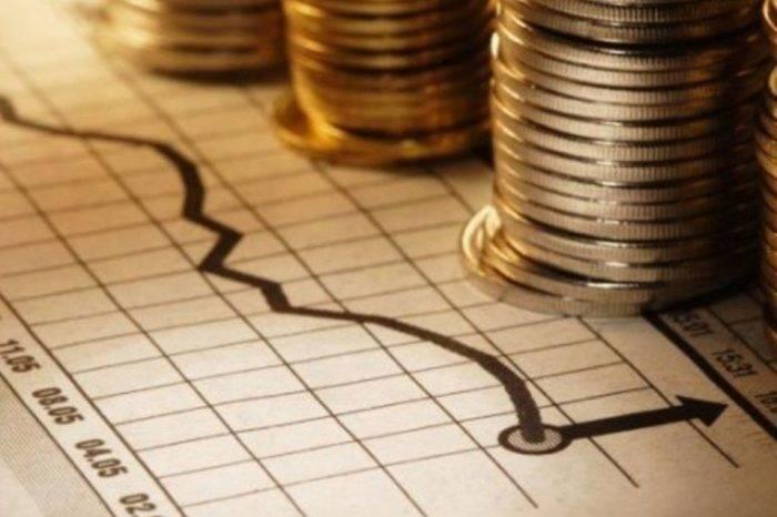 La escurridiza inversión extranjera, por Sergio Arancibia