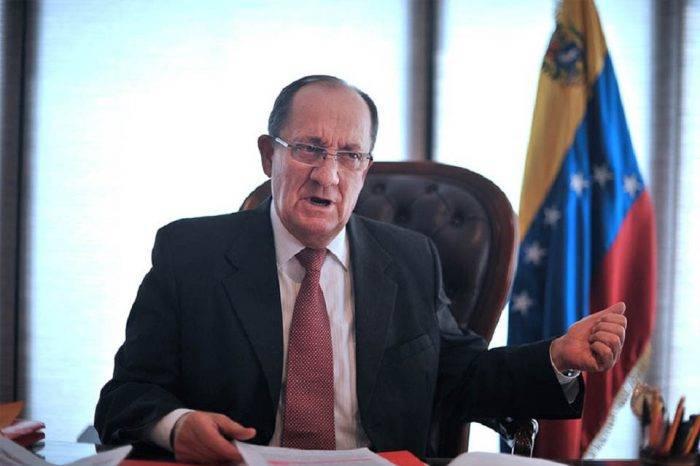 Iván Rincón