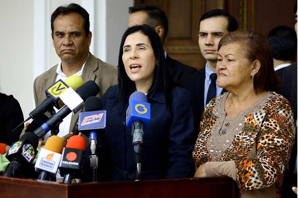 Larissa González