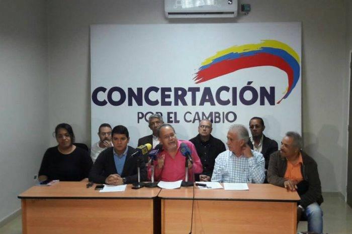 Fuenmayor Toro: Anuncios de Maduro solo muestran más improvisación