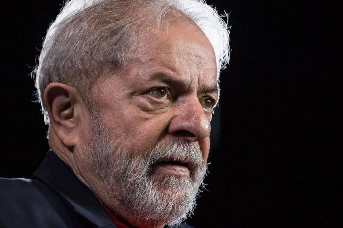 Tribunal Superior de Brasil niega nueva solicitud para liberar a Lula