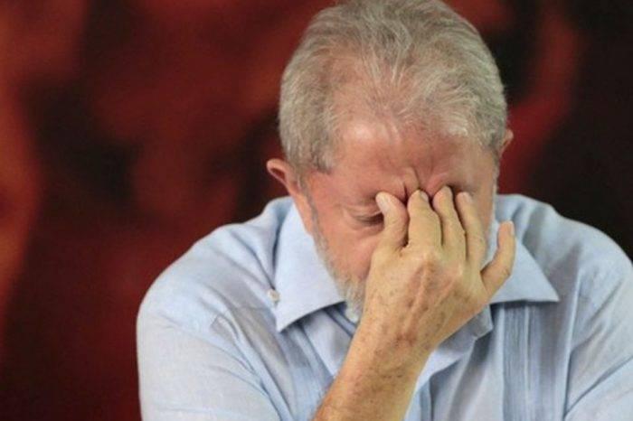 Cómo fue el fallido intento para liberar a Lula da Silva