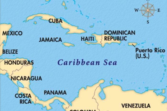 Cuba y Puerto Rico son… por Eduardo López Sandoval