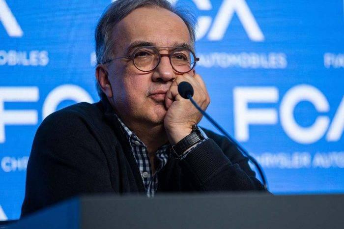 Sergio Marchionne: el mago que hizo posible el milagro italiano