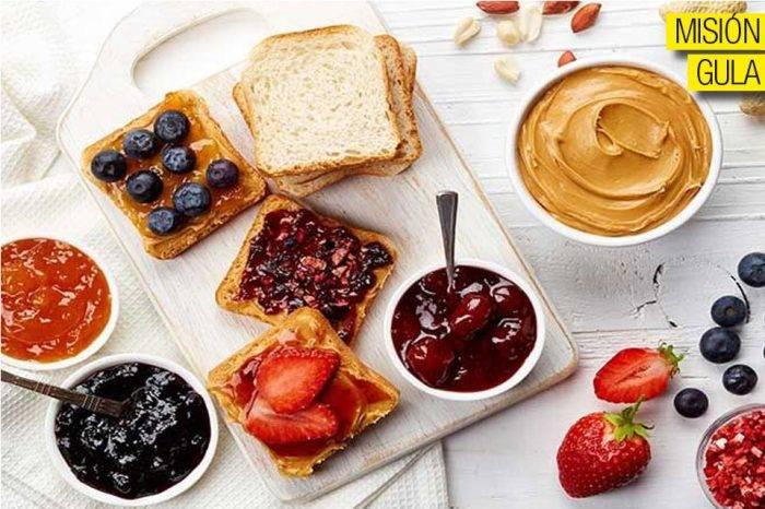 Desayuno, almuerzo y cena para todos, por Miro Popic
