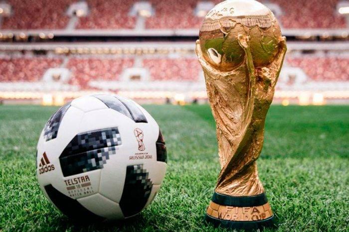Los 11 mejores jugadores del mundial, por Fernando Mires