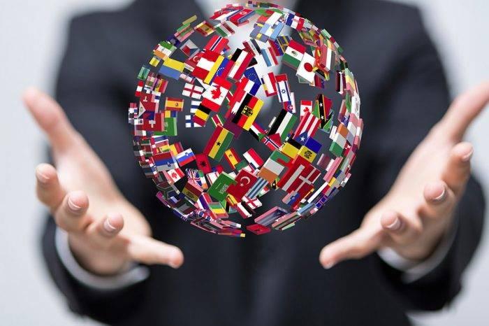 La OMC: nuevos retos, por Félix Arellano